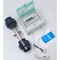 Aquatron i500 mini - ионизатор меди и серебра (Украина)