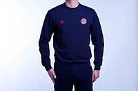 Спортивный костюм бавария Адидас(Adidas)