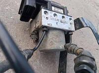 Блок управления ABS Kia Ceed