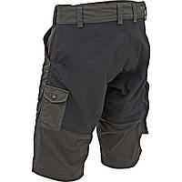 АКЦИЯ! Шорты DAM Effzett Combat Shorts  L