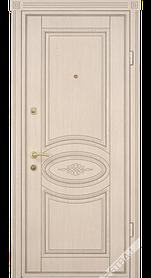 Входная дверь ТМ Страж Кантри