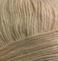 Пряжа Gazzal Baby Cotton 3445 для Ручного Вязания
