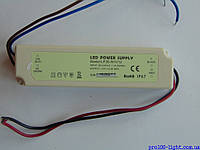 Блок питания LED Power supply LP-35-W1V12 IP67