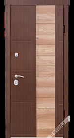 Входная дверь ТМ Страж Стиль Софья М1