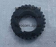 Шестерня коленвала  ЮМЗ-6, Д-65, фото 1