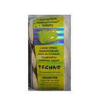 Технопланктон Techno  производства Венгрия вкус Pontymix