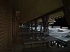 Проект гостиницы, гостиница Крымская жемчужина 670м2, фото 5