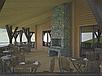 Проект гостиницы, гостиница Крымская жемчужина 670м2, фото 6
