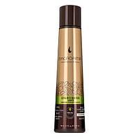Ультра увлажняющий Шампунь -Macadamia Ultra Rich Moisture Shampoo 100 ML