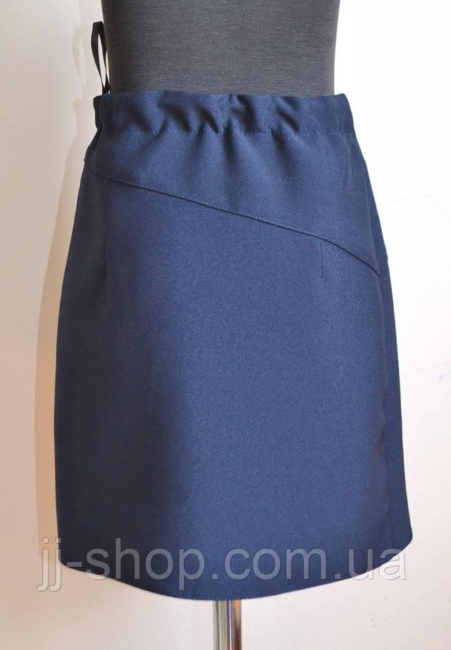 юбка для девочек классическая