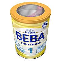 NESTLE Beba Pro 1
