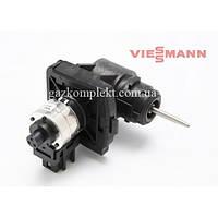 Шаговый двигатель VIESSMANN VITOPEND 100 WH1D / VITODENS WB1B 7828748