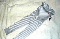 Ромпер девочке размер 5лет Old Navy детская одежда, фото 1