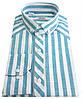 Рубашка мужская №10-241 RC  - 6641 V3