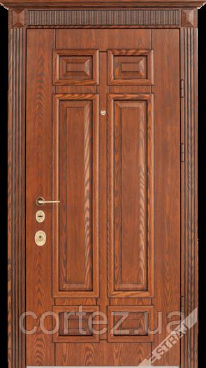 Входная дверь ТМ Страж Версаль