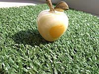 Трава искусственная Grass 7мм
