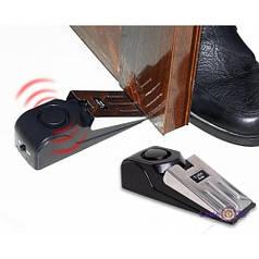 Сигнализация Door Stop Alarm - 4000734 - дверная сигнализация, сигнализация на дверь, Безопасность дома дачи.