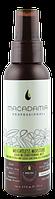 Невесомый увлажняющий кондиционирующй Спрей -Macadamia Weightless Moisture Conditioning Mist