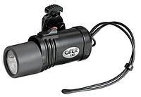 Фонарь для подводной охоты Omer MiniMicra LED (светодиодный)