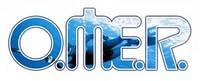 Фонарь подводной охоты Omer MiniMicra; серый