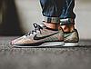 Мужские кроссовки Nike Flyknit Racer Multicolor, Найк Флайнит, фото 4