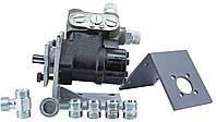 Комплект переоборудования трактора К-700, К-700А, К-701 и их модификаций под насос-дозатор