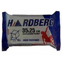 Салфетки HARDBERG 8шт 35х25см — аромат «Boreal Body» — синяя упаковка