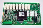 Плата управления Protherm Скат 18-21 кВт К13 - 0020154086, фото 3
