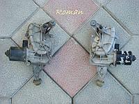 Моторчик стеклоочистителя Renault Scenic 3 Renault Grand Scenic 3