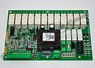 Плата управления Protherm Скат 24-28 кВт К13 - 0020154087, фото 6