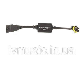 Ксенон RS LED 9005/9006