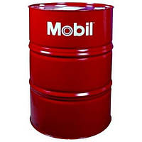 Синтетическое моторное масло Mobil DELVAC XHP EXTRA 10W40 208L