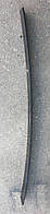 Лист коренной №1-2 задней рессоры/ 14 мм   КАМАЗ 55111