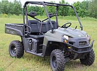 Polaris Ranger XP800, фото 1
