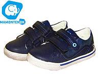 Детские кроссовки  TM Clibee  р 32