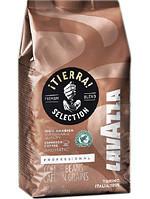 Кофе в зернах Lavazza Tierra Selection 1 кг - Аромат Кави (оптовая компания) в Киеве