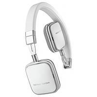 Навушники накладні Harman Kardon Soho White
