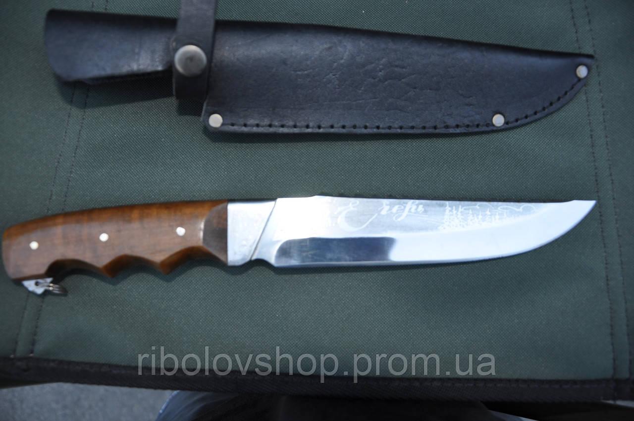 Ножи для охоты, рыбалки,туризма,АТО