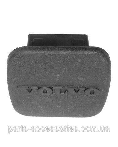 Колпачок крышка на фаркоп Volvo S60 S80 V70 V70XC XC60 XC70 XC90 2001-2014 Новая Оригинал