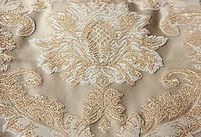Ткань для штор 22808