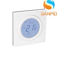Комнатный термостат Basic Plus2 WT-Р