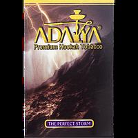 ADALYA THE PERFECT STORM (АДАЛИЯ ИДЕАЛЬНЫЙ ШТОРМ) 50Г