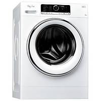 Стиральная машина Whirlpool FSCR 90422