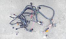 Проводка двигателя Рено Меган 2/Сценик 2 1.5Dci б/у
