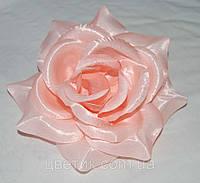 Ф-69/1  Роза полная атлас 14 см