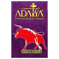 ADALYA POWER (ЭНЕРГЕТИК) 50Г