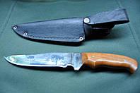 """Нож """"Бизон"""" от производителя"""