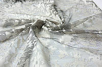 Ткань для тюли 60854