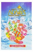 ADALYA ICE BONBON (АДАЛИЯ АЙС БОНБОН) 50Г
