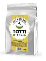 """""""Молочный Улун"""" зеленый чай TОТТІ Tea, 250г"""